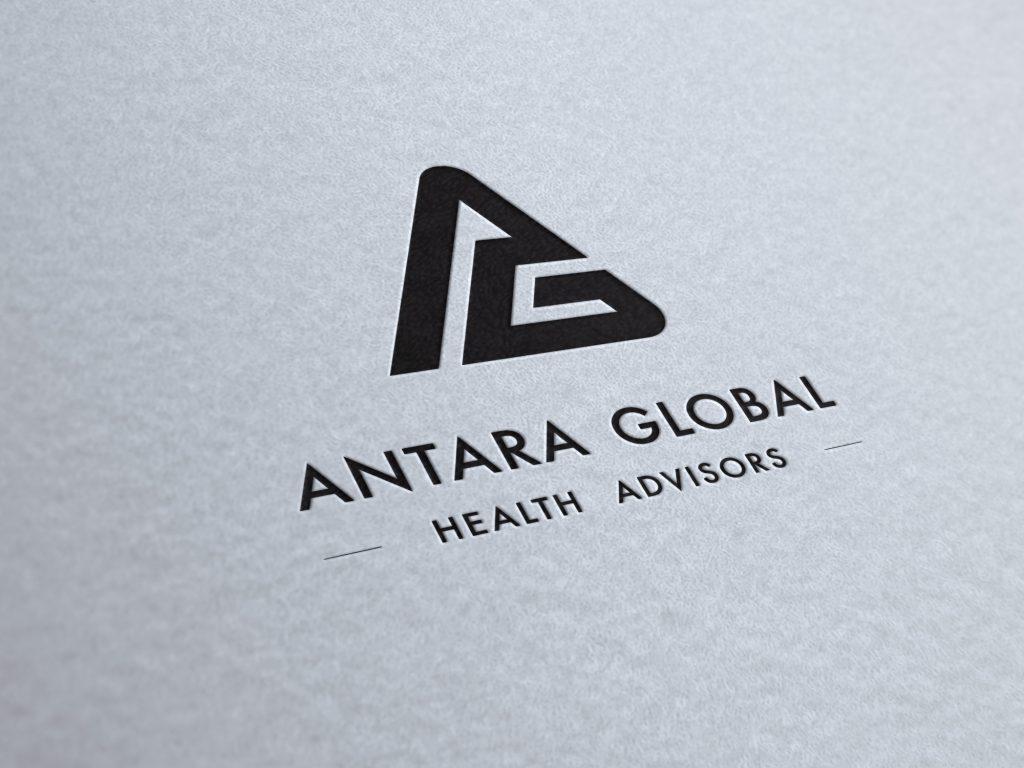 AntaraGlobal_Logo